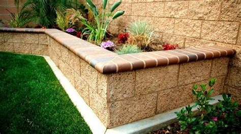 How To Build A Raised Planter by Raised Planter Garden