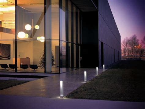 Modern Patio Lighting Get 25 Sorts Of Possibilities With Modern Outdoor Lights
