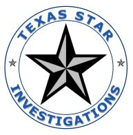 Mclennan County Divorce Records Investigations