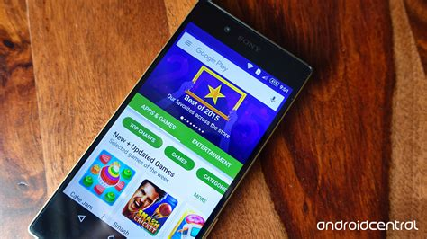 Play Store India These Are Play S Best Apps And Books