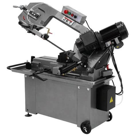 ridgid 14 in bandsaw r474 the home depot ridgid 15 amp 10 in heavy duty portable table saw with