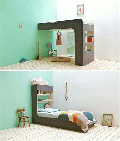 kleinkind schlafzimmer die besten 25 kleinkind etagenbetten ideen auf