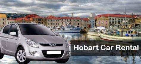 Hertz Car Rental Melbourne City
