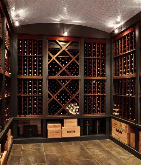 basement wine room wine room wine cellar