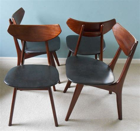 set of 4 dining room chairs dining room 4 chairs regarding current house set of modern