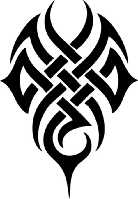 100 s of tribal tattoo design ideas picture gallery
