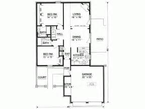 Home Plan Design 1200 Sq Ft by Simple House Plans 1200 Sq Ft Joy Studio Design Gallery