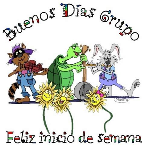 imagenes de buenos dias animadas en español memes de buenos d 237 as grupo galeria 30 imagenes en meme