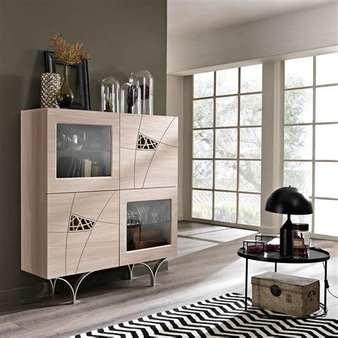 mobili per soggiorno moderno arredamento soggiorno moderno modello lapis spar