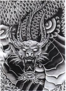 mad dog tattoo tattoo art bat dragon by renatopahaor on deviantart