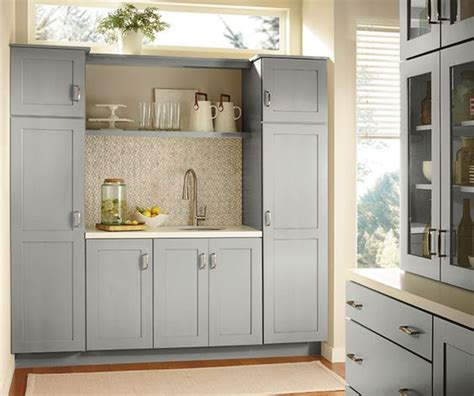 shaker style cabinet doors lowes shaker style berries and cabinet doors on