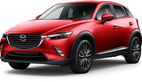 mazda used car prices mazda cx 3 price specs review specification price autos post