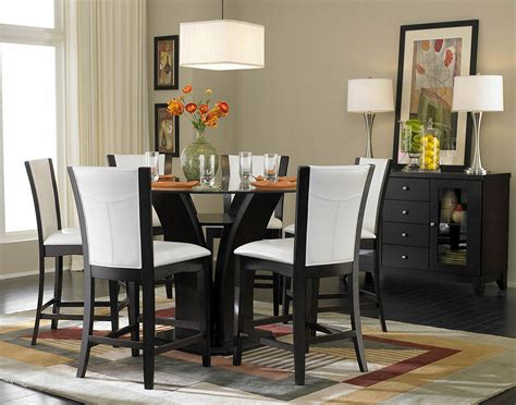 Apartment Furniture Ideas Modern And Cool Small Dining Room Ideas For Home
