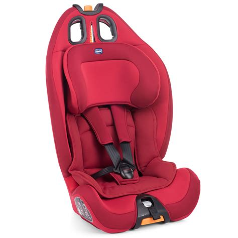 si鑒e auto groupe 123 gro up 123 de chicco si 232 ge auto groupe 1 2 3 9 36kg
