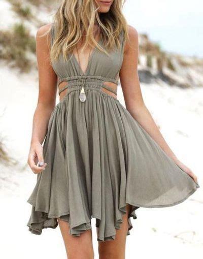 summer dresses for best 25 summer dresses ideas on
