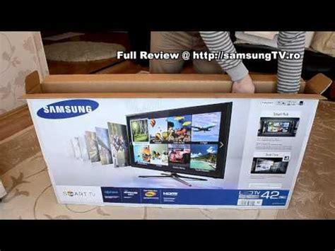 Tv Led Samsung F5500 samsung 40 in ua40f5500 price in the philippines priceprice