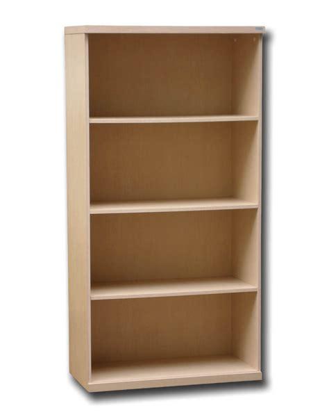 Besta Open 4 Shelf High Cabinet   Index Furniture