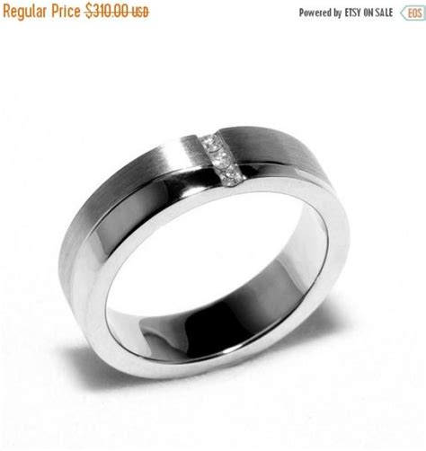 Wedding Rings On Sale by On Sale Womens Wedding Rings Promise Ring Engagement Ring