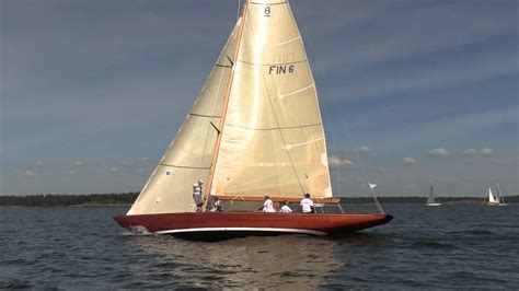 yacht sailing boat difference helsinki classic yacht week classic sailing boats racing