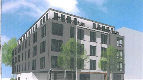 Apartments For Rent In Jamaica Plain Boston Ma Jamaica Plain Development Would Replace Restaurant