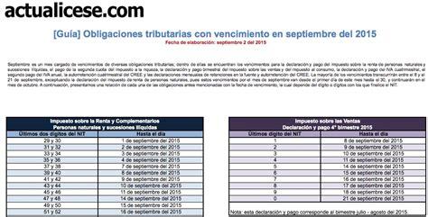pago derecho vehicular 2016 en veracruz derecho vehicular veracruz 2015 newhairstylesformen2014 com