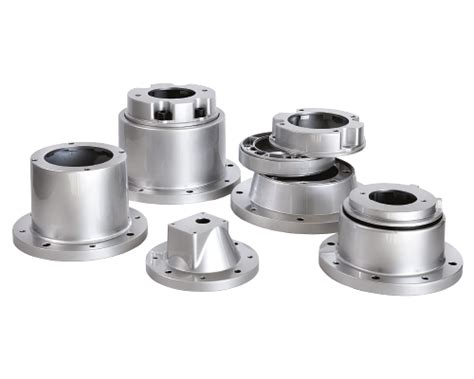 bell housing bell housing products