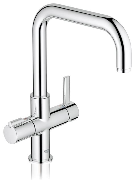 Generous Friedrich Grohe Faucet Ideas   Bathroom and Shower Ideas   purosion.com