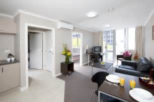 i bedroom apartment accommodation in hamilton serviced apartments quest on