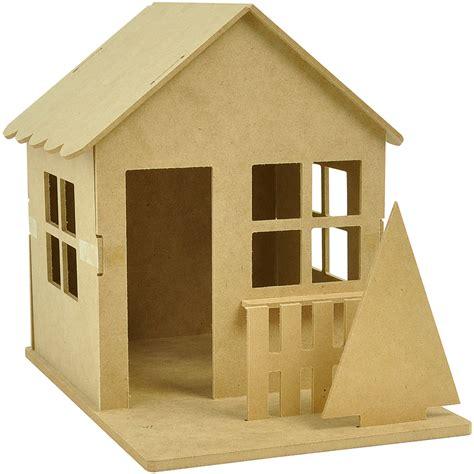 little cottage house beyond pge little cottage house joann jo ann