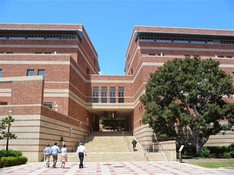 Ucla Part Time Mba Deadline by Mba Afterlife Why Thoughts From Fellow Admits