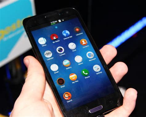 tizen vs android alternative to android and apple the royale