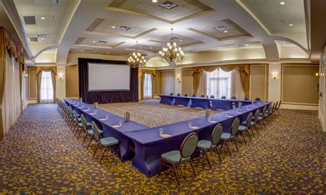 signature room reservations hotel meeting space orlando centre meeting photo gallery centre hotel