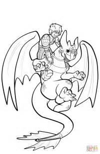 toothless coloring pages toothless the fury how to your coloring