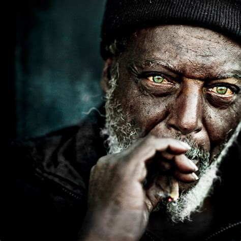 Top Portrait Photographers by Top 10 Most Portrait Photographers In The World