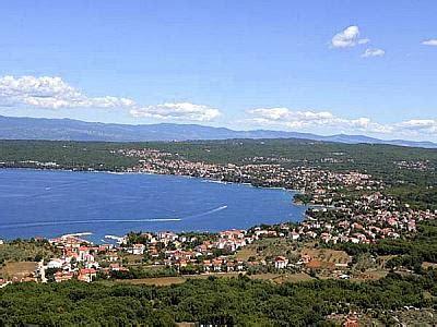 appartamenti croazia agosto croazia offerte vacanze agosto 2018 alloggi e vacanze in