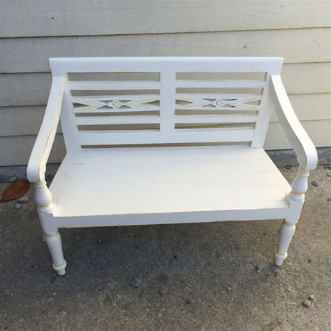 child size bench child size bench nadeau new orleans