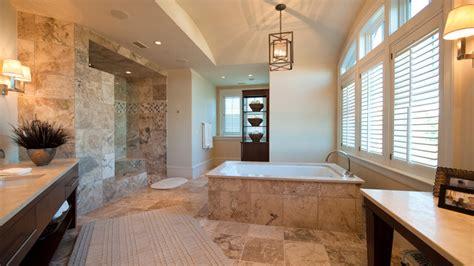 Osprey Bathrooms by Osprey Oceanfront Traditional Bathroom Charleston