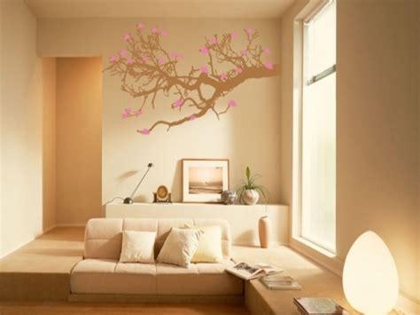 tinteggiare da letto colori colori per tinteggiare le pareti di casa decorazioni per