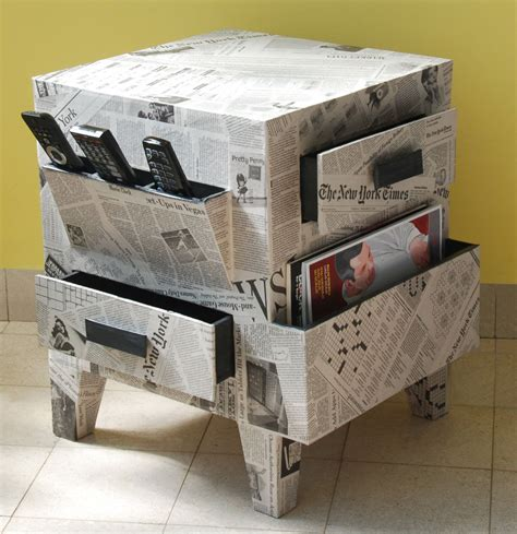 furniture recycling recycled furniture design ideas furniture ideas 2016 2017