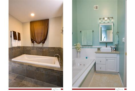 long island bathrooms and bathroom remodeling nassau amp suffolk ideas for small