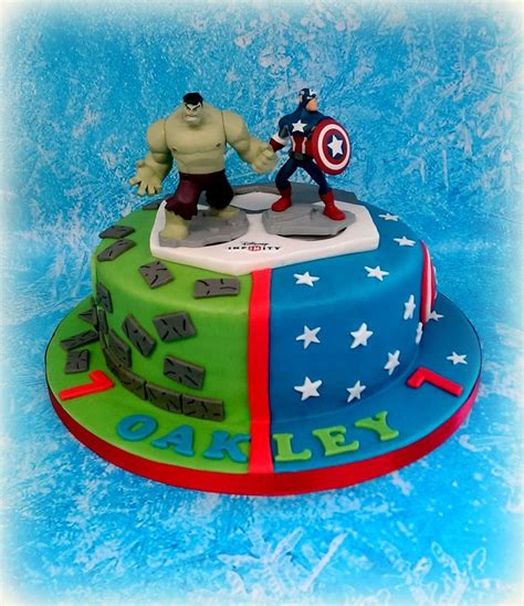 disney infinity about 17 best ideas about disney infinity cake on