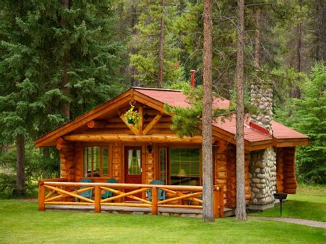 4 bedroom log cabin homes small log cabins one room log cabin homes 4 bedroom log