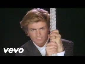 george michael youtube pinterest the world s catalog of ideas