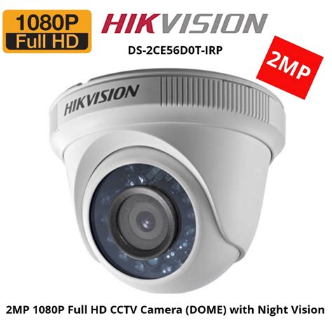 Ipcam Hikvision 13mp Ds 2cd2110 I eastern networks leading cctv service provider in