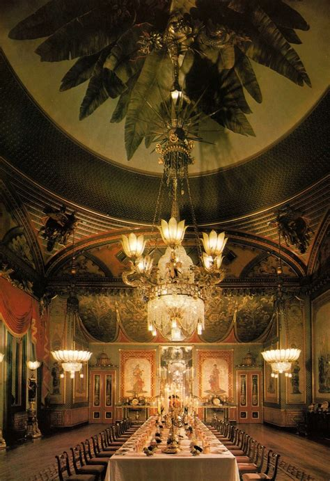 The Room Brighton by The Banqueting Room The Royal Pavilion Brighton