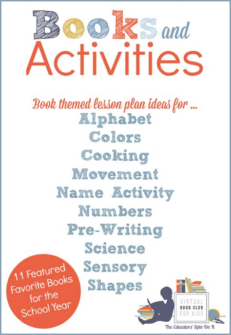 Book Club Worksheets by Join The Book Club For 2015 2016 The
