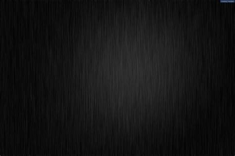tumblr themes black simple tumblr static dark background simple black and white