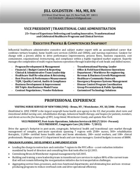Transitional Resume by Transitional Resume Sketch Resume Exles By