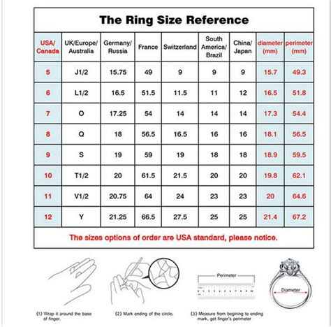 Sale Cincin Wanita Zircon Size 7 Silver cincin wanita zircon size 7 silver
