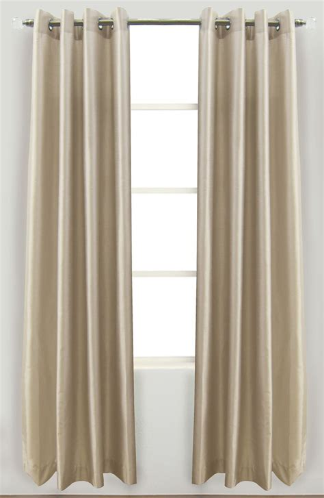 rodeo home curtain panels caprice window panels from rodeo home drapery panels